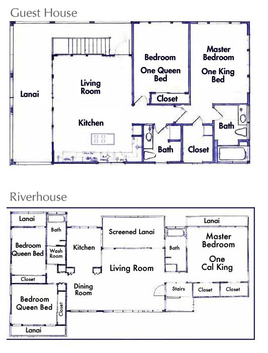 floorplans710