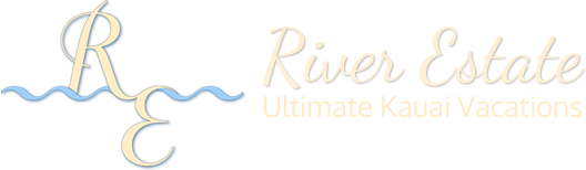 Riverestate